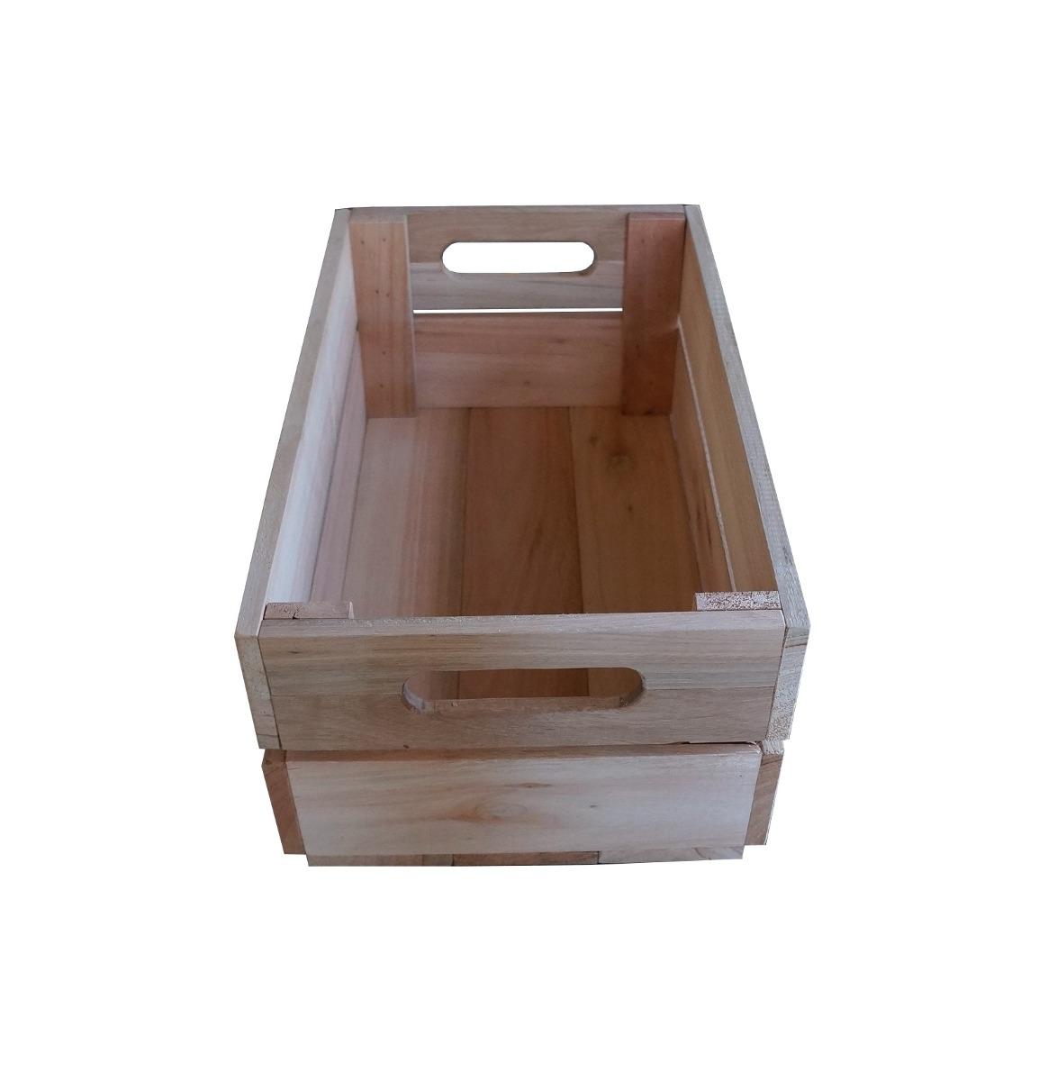 caixas caixotes de feira em madeira de reflorestamento #4F2917 1164x1200