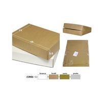 Caixa 0 Para Presente 20 Unidades