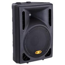 Caixas Acústicas Ativas Usb / Cl 200a Usb