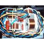 Divisor De Frequencia Df 453 H 3 Vias 450w Rms Nnenis
