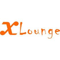 Caixa De Som Usb, Pendrive, Bluetooth, Fm X Lounge 12`