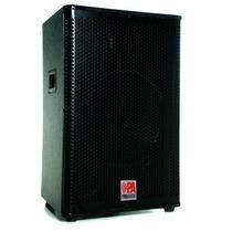 Caixa Acustica Original Pro Audio Frx15 Passiva 15 210w 1529