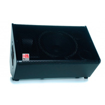 Retorno Original Pro Audio Mo10 Passiva 10´ 130w, 01536