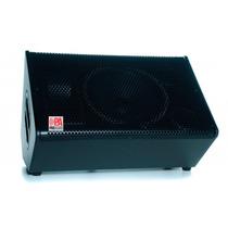 Monitor Ativo Original Pro Audio Mo12ati 12´ 290w, 10083