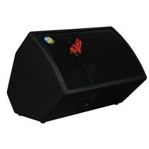 Caixa Leacs Pulps550 Usb Monitor Ativa 12 200w Unid. 16991