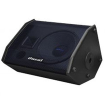 Monitor Ativo 400 Watts Opm830 Preto Oneal