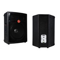 Caixa Acustica Leacs Passiva Fit550 150w 8378