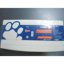 Quadro Distribuição Slim 16 Disjuntores Tigre