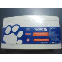 Quadro Distribuição Slim 12 Disjuntores Tigre