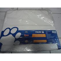 Novo Quadro Distribuição Tigre Para 32 Disjuntores Slim