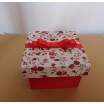 Caixa Convite Para Padrinhos De Casamento Kit 3 Unidades