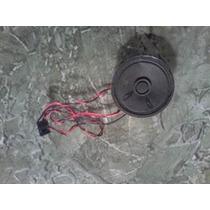 Speaker Alto Falante 8 Ohms 0.5w