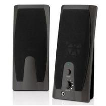 Caixinha De Som Usb Multimedia Speaker Kmex Modelo Sp-r205