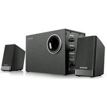 Microlab Caixa De Som Speaker 40w - M290 # Sp - Retira