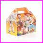 Caixa Maleta Kids - Toy Story (5035)