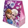 Caixa Surpresa Frozen Elsa Disney - 40 Unidades