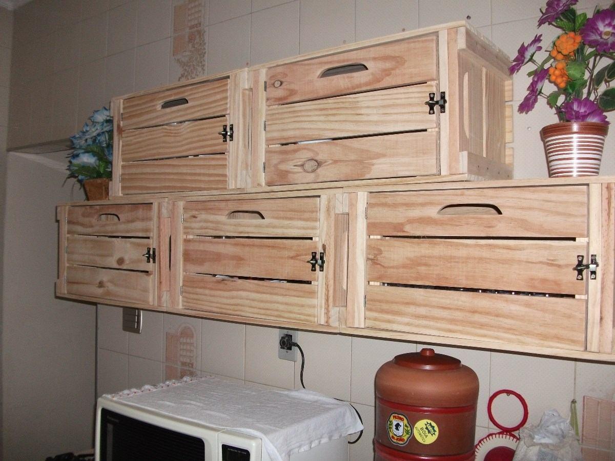 Cozinha Glamour No Padrão Madeira E Twist Casas Bahia Pictures to pin  #A35728 1200 900