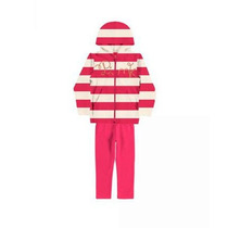 Conjunto Infantil Inverno Amora Kyly K205050