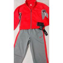 Agasalho Nike Infantil Menino Importado Original Pronta Entr