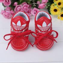 Tênis Adidas Para Bebê