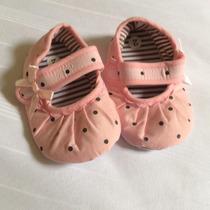 Sapatilhas, Sandálias E Sapatinhos Para Bebê