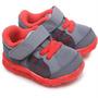 Tênis Nike Lunar Forever 3 Original Importado Bebê Menino.