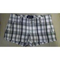 Shorts Da Guess