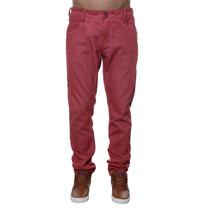 Calça Mcd Jeans Cotton Skinny