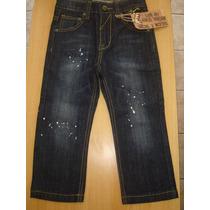 Calça Jeans Lilica Ref 80200170