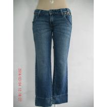 Linda Calça Jeans (fem) Levi