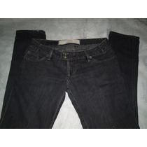 Calça Jeans Feminina Colcci Tamanho 38