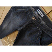 Perfeitaaaaa Coleção Nova Calça Jeans Khelf !!!! N: 40