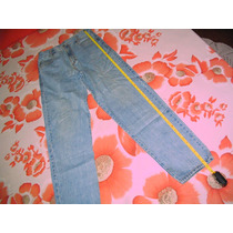 Calça Jeans Original Masculina Hamuche! ! Móda Exclusiva !