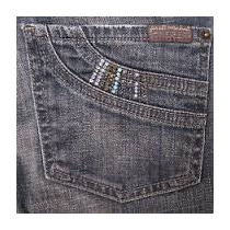Autentico Jeans Seven For All Mankind Pronta Entrega!!!!