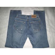 Calça Jeans Masculina 38/40