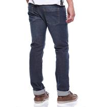 Kit Com 10 Calça Jeans Masculina Atacado E Varejo Topbarato