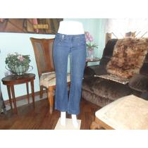 Calça Jeans Mix Design 44 Com Strech