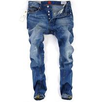Promoçao Calça Jeans Masculina Adids Denim !frete Gratis!