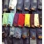 Calça Jeans Masculina Kit Com 6 Unidades Varias Marcas