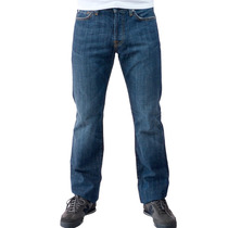 Calça Jeans 7 For All Mankind - Standard Basic