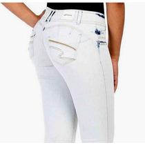 Calça Premium Jeans Sawary Legging Stretch Lindíssima! #sen