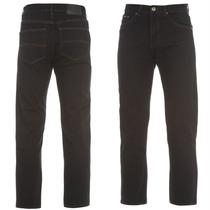 Jeans Pierre Cardin Plain Original/nova/importada/p.entrega