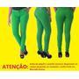 Calça Jeans Feminina Ponta De Estoque Sawary Vários Modelos