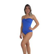 Body Bojo Fitness Feminino Academia Suplex Fit Melhor Preço