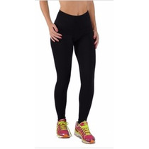 Calça Leg + Brinde Suplex Legging Fitness/academia
