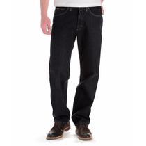 Lee Relaxed Fit Calça Jeans Tam 38 Masc 29x32 Memphis