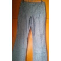 Calça Jeans Molinha 38 Bob Store