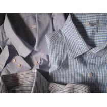 3 Camisas Daslu Para Menino De 10 11 Anos