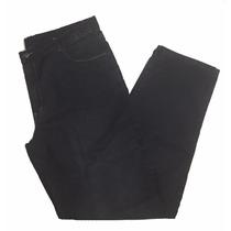 Saldão Calça Jeans Masculina Tamanhos Grandes Com Defeito