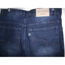 Jeans Masculino Tamanho 42 Novo